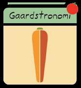 Gaardstronomi